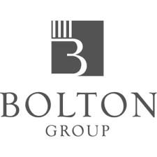 http://umenidelatzmeny.cz/wp-content/uploads/2019/11/Bolton-Group-logo.jpg