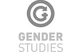 http://umenidelatzmeny.cz/wp-content/uploads/2019/11/Gender-Studies-logo.jpg