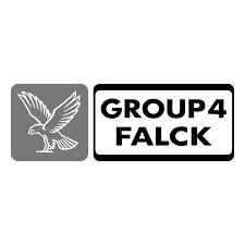 http://umenidelatzmeny.cz/wp-content/uploads/2019/11/Group4Falck-logo.jpg