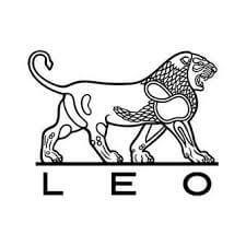 http://umenidelatzmeny.cz/wp-content/uploads/2019/11/LEO-Pharma-logo.jpg
