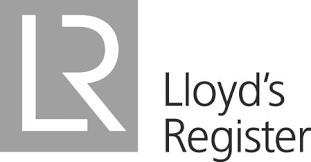 http://umenidelatzmeny.cz/wp-content/uploads/2019/11/Lloyds-Register-logo.jpg