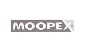 http://umenidelatzmeny.cz/wp-content/uploads/2019/11/Moopex-logo.jpg