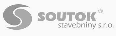 http://umenidelatzmeny.cz/wp-content/uploads/2019/11/SOUTOK-Stavebniny-logo.jpg