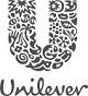 http://umenidelatzmeny.cz/wp-content/uploads/2019/11/Unilever.jpg