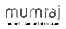 http://umenidelatzmeny.cz/wp-content/uploads/2020/07/Mumraj-logo.jpg